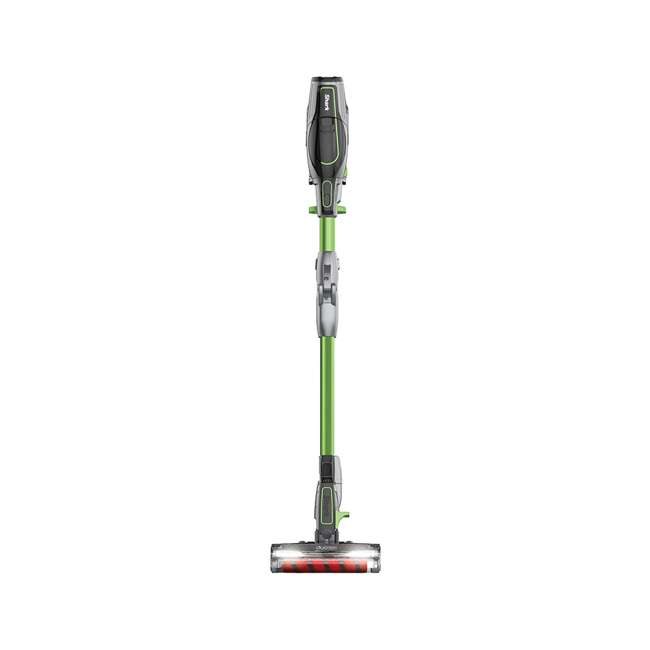 IF205_EGB-GN-RB Shark IONFlex Cordless Lightweight Vacuum (Certified Refurbished)
