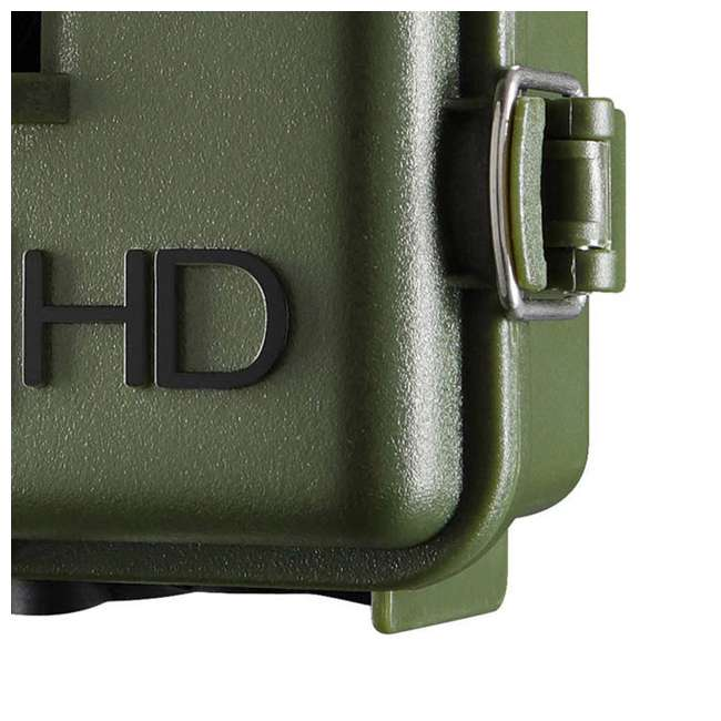 BSHN-119740 Bushnell NatureView HD Live View 14MP Video Low Glow Game Camera 3