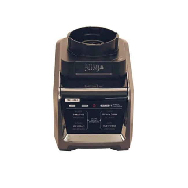 CT680CO2SS_30_BP-blender-base-598KKUC680 Ninja CT680 Models Motor Base 598KKUC680 (New Without Box)