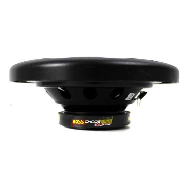 CH5530 Boss 5.25-Inch 3-Way 225 Watt Speakers (Pair) | CH5530 3