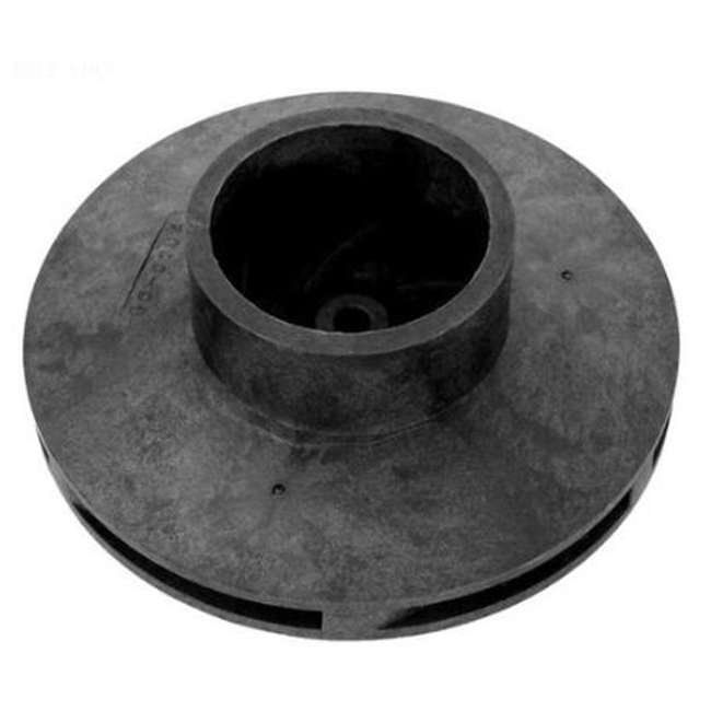 355604 Pentair 355604 Impeller Replacement for Challenger High Pressure Pool Pumps