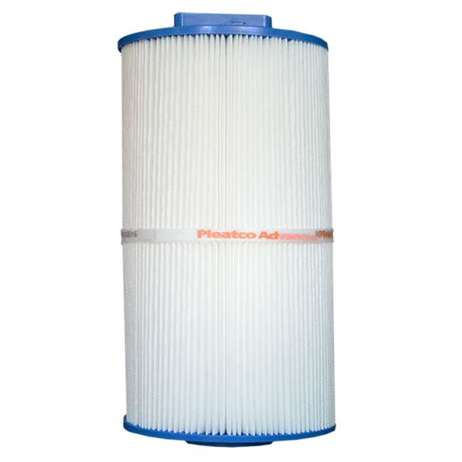 PWW35L-U-A Pleatco Advanced Pool Replacement Filter for Waterway Plastics (Open Box)