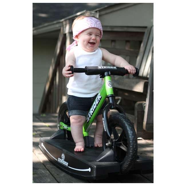 PROCK-ST-S4GN Strider 12 Sport Baby Bundle 2