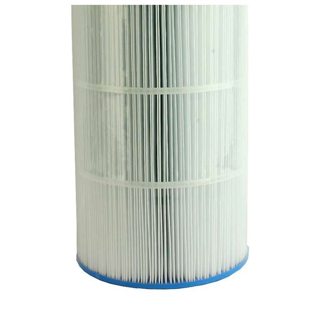 6 x C8412 Unicel C-8412 Replacement Pool Filter Cartridge (6 Pack) 5