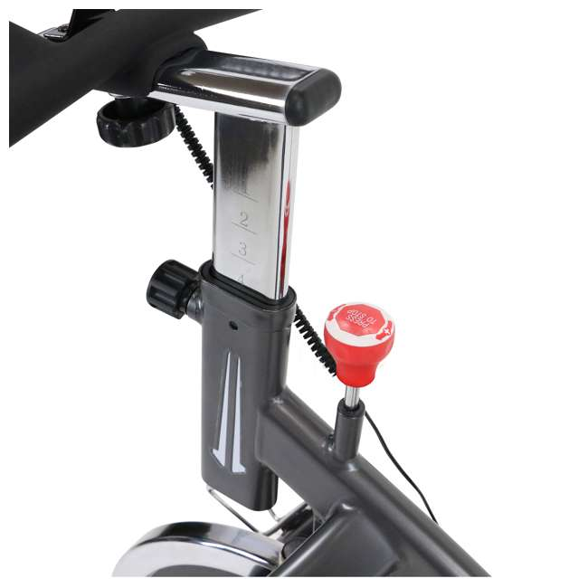 200IC Bladez by BH 200IC Indoor Cycle Stationary Exercise Bike 2