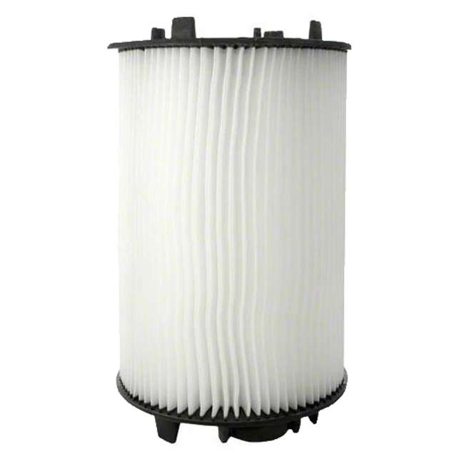 27002-0036S Pentair 27002-0036S Replacement Filter Cartridge for Sta Rite Pool Spa DE Filter