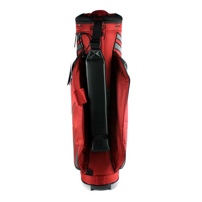 Nike M9 Golf Bag Adult Cart Style Bag – 14 Way Top Divider Red Color Nike Golf Divider Cart Bag on nike golf travel bag, blue and orange golf bags, nike vr cart bags, nike golf bag straps, nike chicago bears golf bag, nike air golf bag, nike performance cart bag, ladies golf bags, callaway golf bags, nike hybrid golf bag, nike nfl golf bags, nike carry golf bag, nike golf bag with cooler, orange nike golf bags, 2014 nike golf bags, nike leather golf bags, nike women's golf bags, nike covert staff bag, nike golf bags on clearance, 2015 nike golf bags,