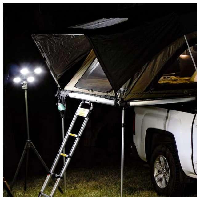3 x RLOS100 Freespirit Recreation LED ReadyLight (3 Pack) 4