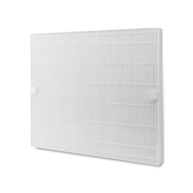 AP-1512HH(W) + AP-1512HH-FP Coway 4 Stage Filtration Air Purifier w/ HEPA & Eco Mode + 200M Filter Pack 5