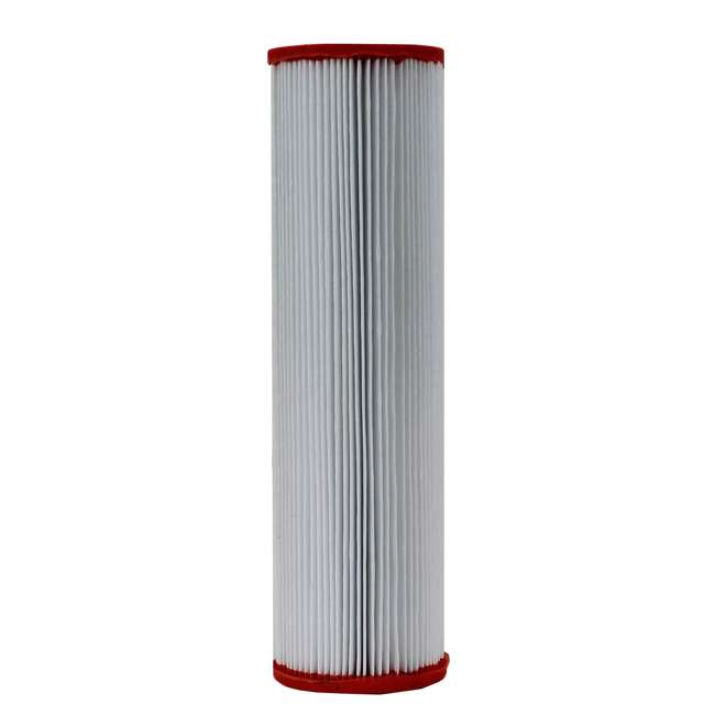 T380-U-A Unicel T-380 Harmsco Replacement Swimming Pool Cartridge Filter PH64  (Open Box)