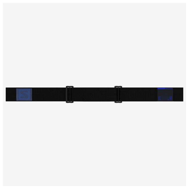 L40836100 Salomon L40836100 High Performance S/Max Photo Sigma BK Skiing Goggles, Sky Blue 1