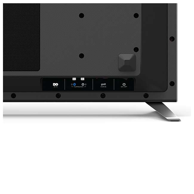 SB4551-D5B-RB VIZIO SmartCast 45 Inch 5.1 Sound Bar (Certified Refurbished) 3