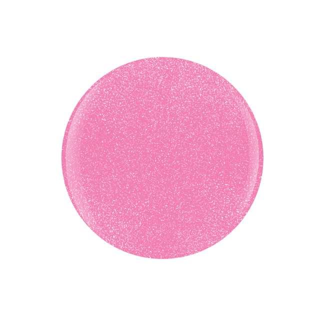 Red Carpet Manicure Color Dip Powder Starter Kit Purple