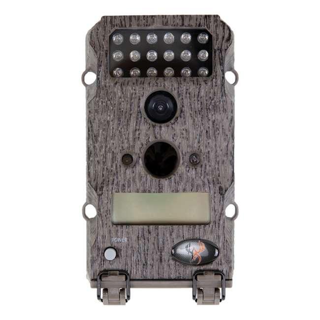WGI-CM0378 Wildgame Innovations Blade X8 8MP Game Camera