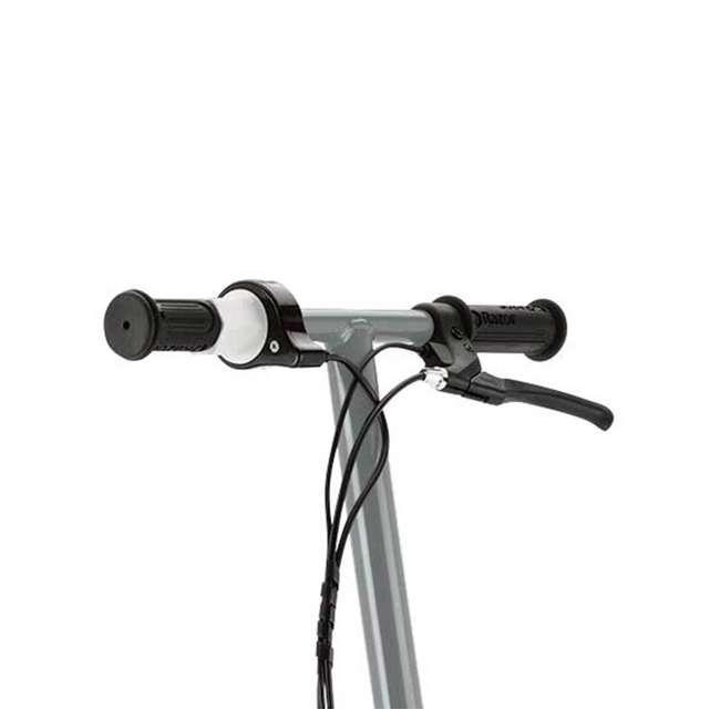 13116312 + 97778 Razor E325 Electric Scooter + Youth Helmet 3