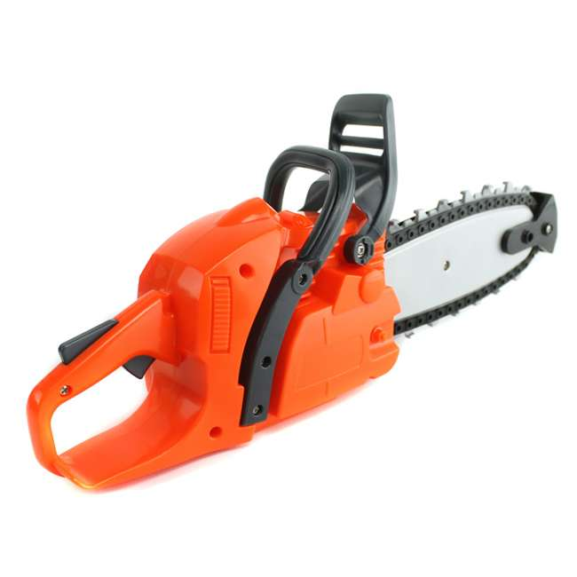 522771101 Husqvarna Toy Chainsaw 3