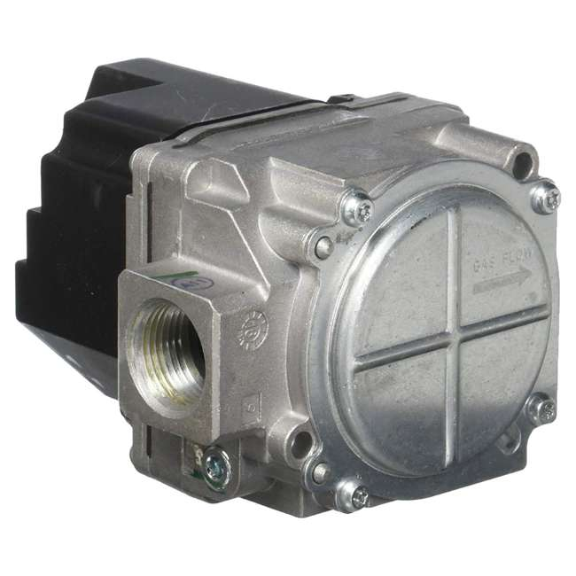 HAXGSV0005 Hayward HAXGSV0005 Gas Valve Replacement for H Series 150 to 400 DS Pool Heaters 1