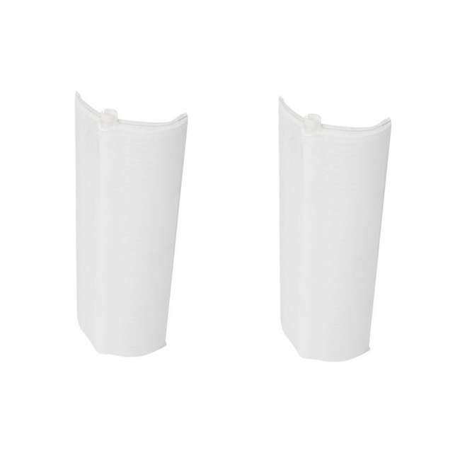 PG1903 Unicel Replacement Filter Grid American Pac-Fab Hayward Astral Waterway | PG1903 (2 Pack)