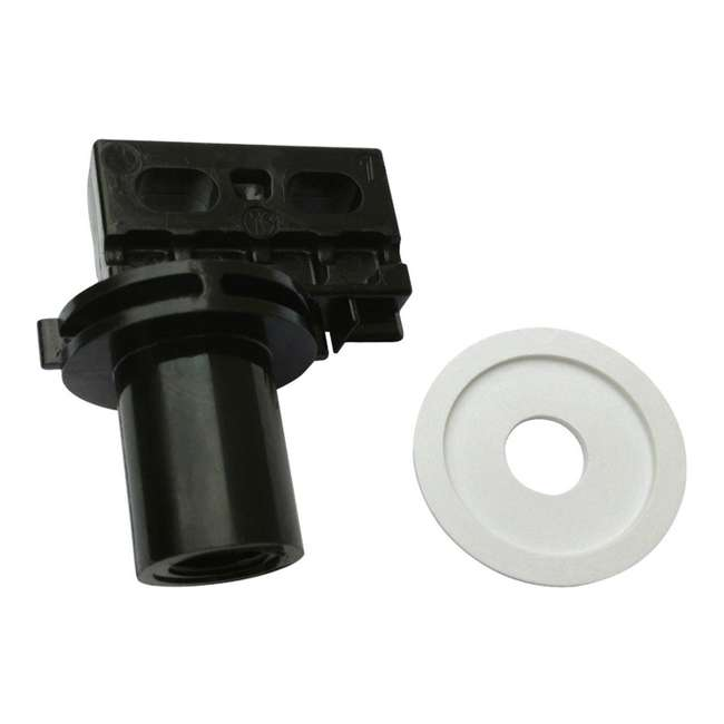 C65-U-B Polaris Pool Cleaner 180 280 Replacement Rear Wheel Large Axle Washer Part(Used)