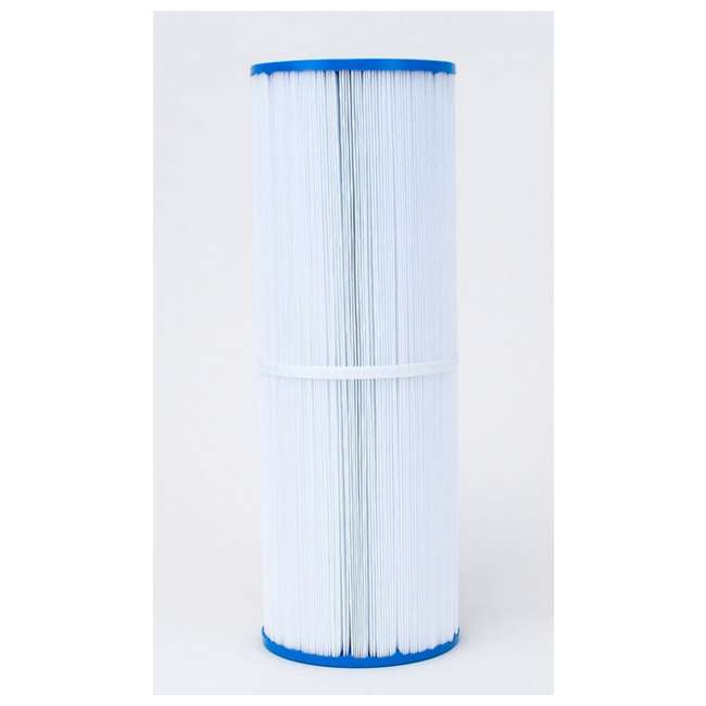 C4305-U-A Unicel C-4305 Replacement Spa Filter Cartridge 50 Sq Ft Pleatco - Open Box