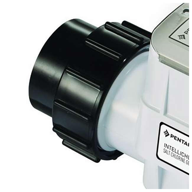 521105 Pentair IntelliChlor IC60 ComPool Chlorine Generator Cell 1