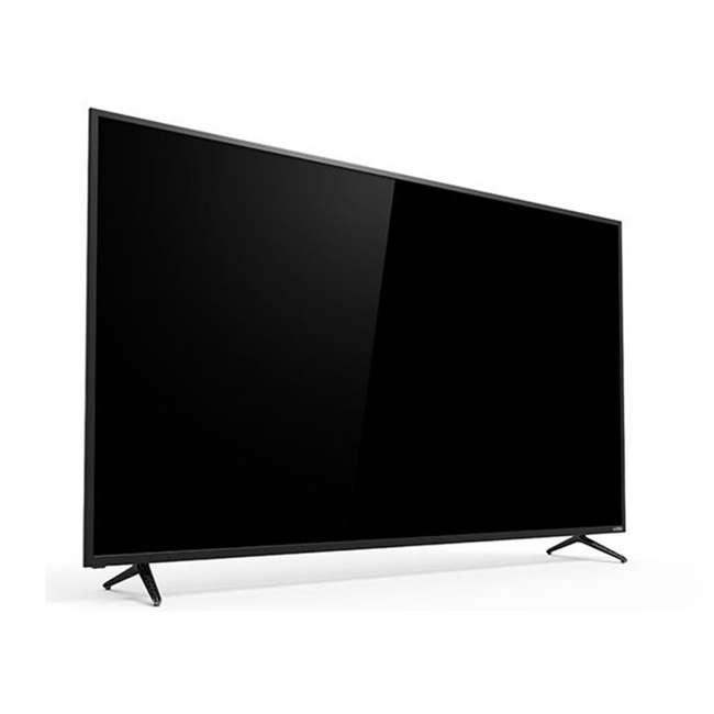 E70-E3-RB Vizio SmartCast E-Series 70-Inch UHD TV (Certified Refurbished)