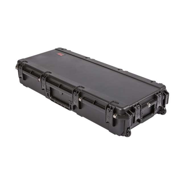 SKB3i-4719-8B-E SKB Cases iSeries 4719-8 Rolling Waterproof Utility Case (2 Pack) 3