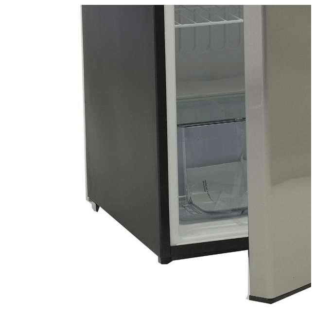 BOP-11001-U-C Bull Outdoor Products Stainless Steel Outdoor Refrigerator (For Parts) (2 Pack) 4