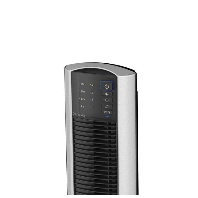 LKO-T48331 Lasko Xtra Air Tower Fan 1