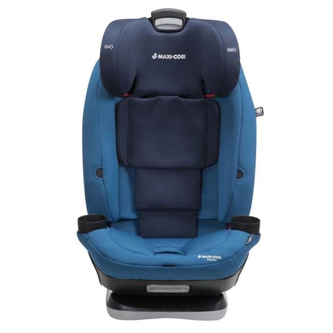 CC197ESF Maxi-Cosi Magellan 5-in-1 Convertible Car Seat 4