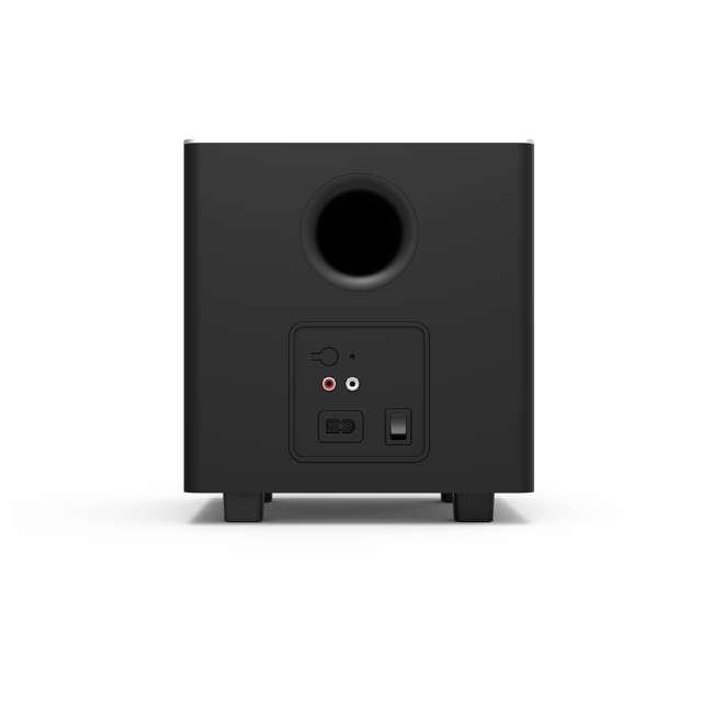 SB3251n-E0-RB VIZIO 2017 32-Inch 5.1 Sound Bar (Certified Refurbished) 6