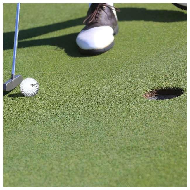 B1342401-TP5 TaylorMade TP5 Dual-Spin 5-Layer Distance Golf Balls, 1 Dozen 1