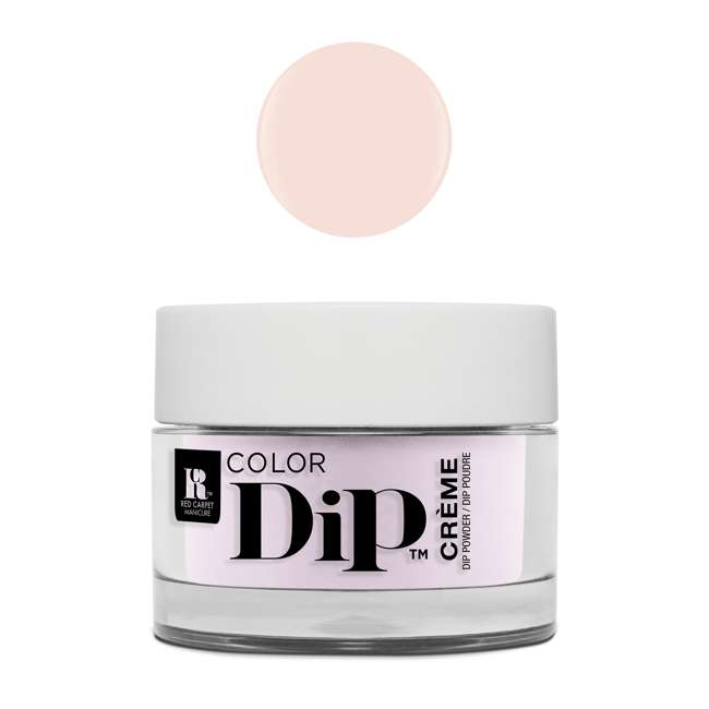 20451-DIPSTARTER Red Carpet Manicure Color Nail Dipping Powder Manicure Starter Kit (Open Box) 5