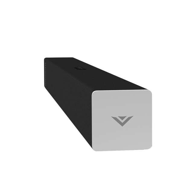 SB3820-C6B-RB-U-A VIZIO 38-Inch 2.0 Sound Bar (Certified Refurbished) (Open Box) 4