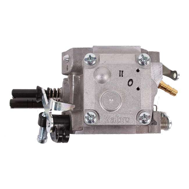 HV-PA-503282001 Husqvarna 503282001 3120 3120XP Chainsaw Carburetor Assembly Replacement Part