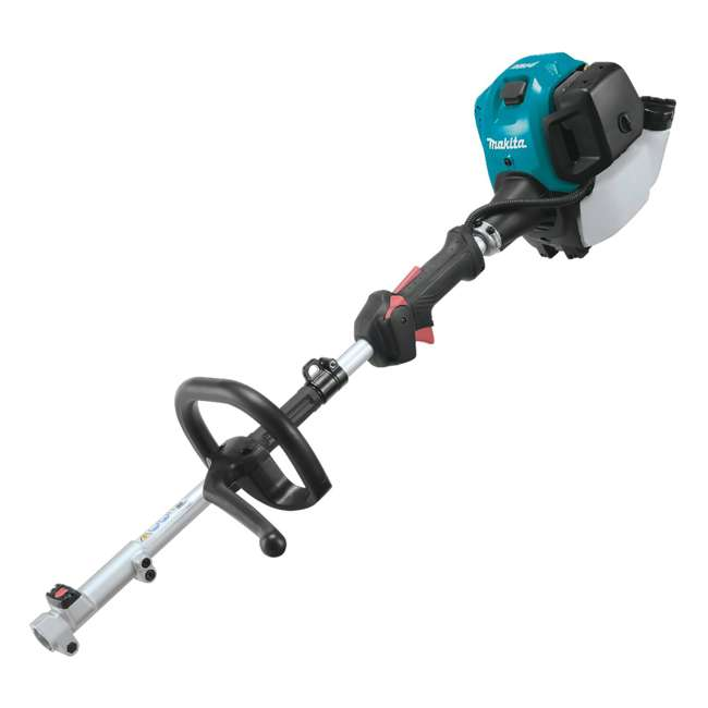EX2650LH Makita 25.4cc MM4 4-Stroke Couple Shaft Trimmer (2 Pack) 1
