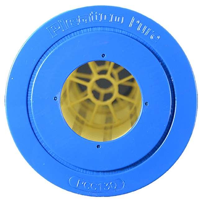6 x PCC130 Pleatco Pool Cartridge for Pentair Clean & Clear Plus 520 (6 Pack) 4