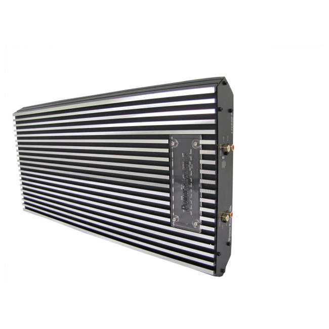 LT980/2-RB Power Acoustik LT980/2 980W 2-Channel Amplifier