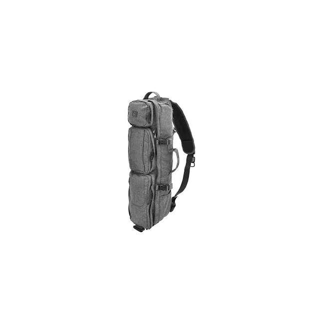 CL-TKD-GRY OMA1-Backpack