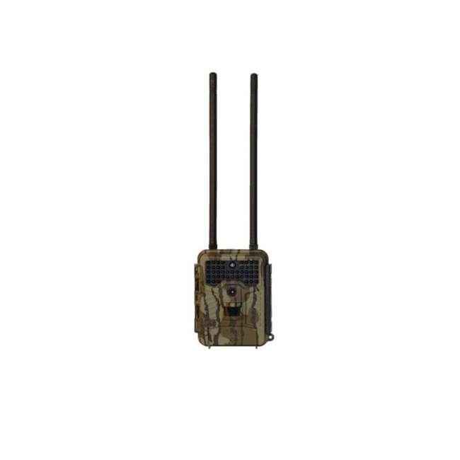 LKO-5588-TN Covert Scouting Cameras E1 LTE Wireless Verizon Game Trail Camera