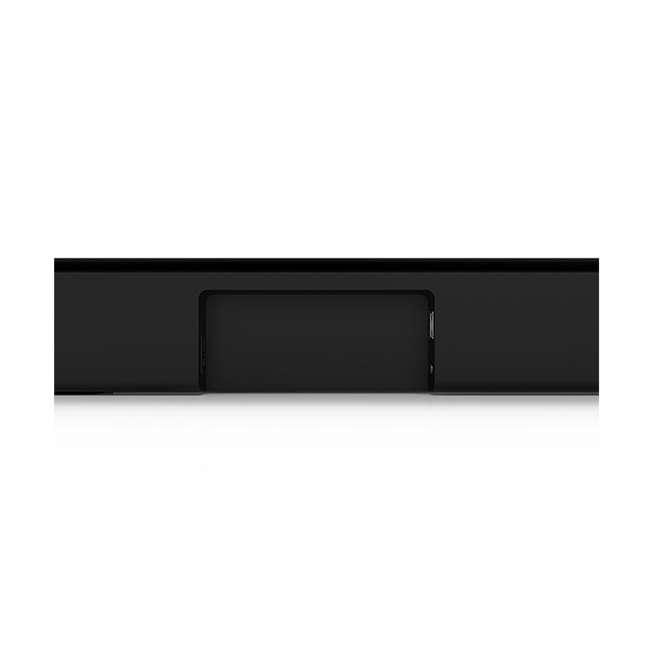 "SB3851-D0-RB-U-C VIZIO 38"" 5.1 Sound Bar w/ Google Cast Certified Refurbished (For Parts) 7"