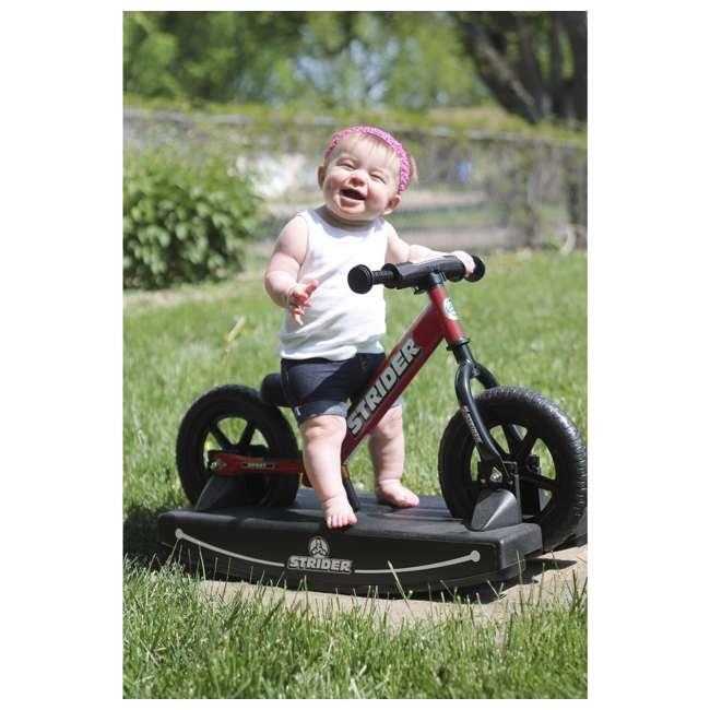 PROCK-ST-S4RD Strider 12 Sport Baby Bundle 5