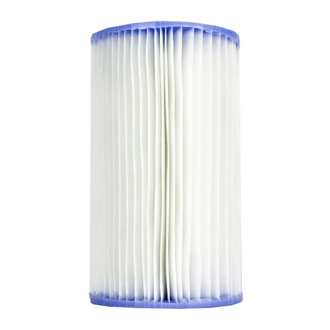 intex pool easy set type b replacement filter cartridge. Black Bedroom Furniture Sets. Home Design Ideas