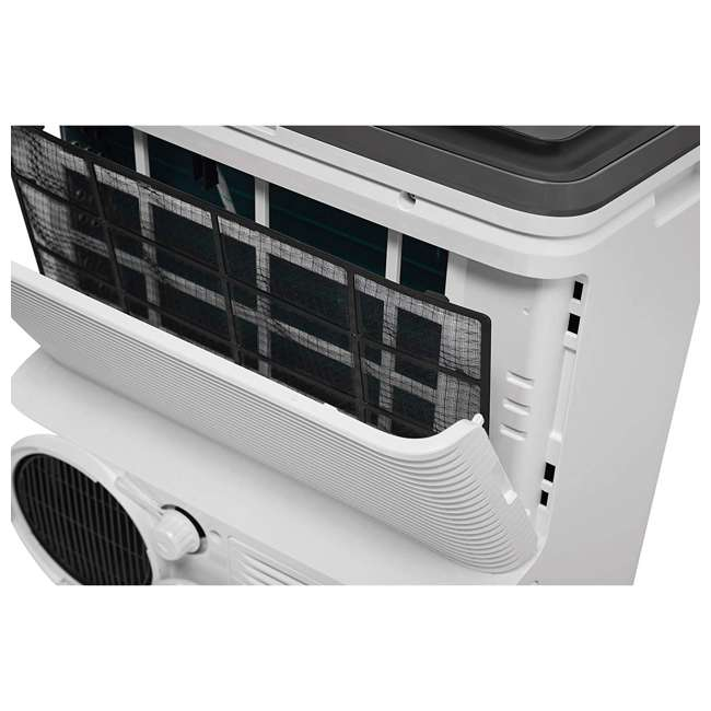 FFPA0822U1-RB Frigidaire FFPA0822U1 8k BTU Portable Air Conditioner (Certified Refurbished) 2