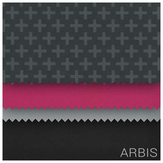 2081084 Graco Modes 3 Lite DLX Baby Stroller & Infant Car Seat Travel System, Arbis Pink 11