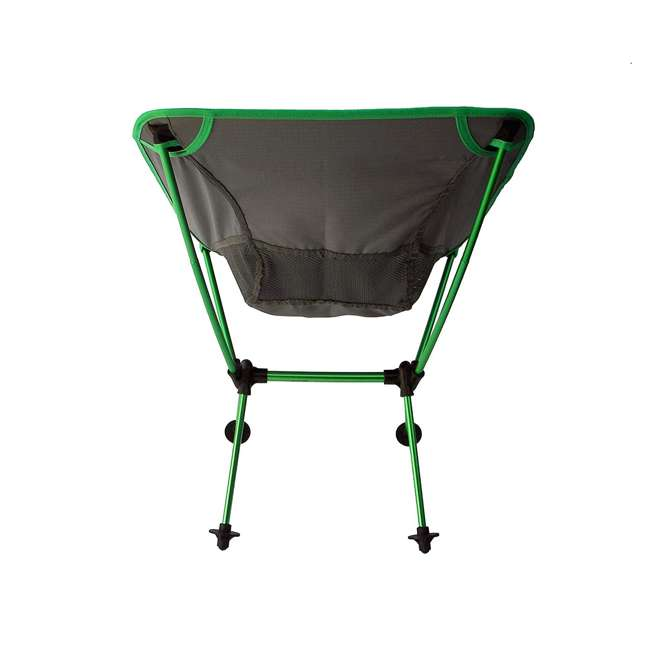 7789G TravelChair 7789 Joey Chair Portable Compact Camping Hunting Fishing, Green 4