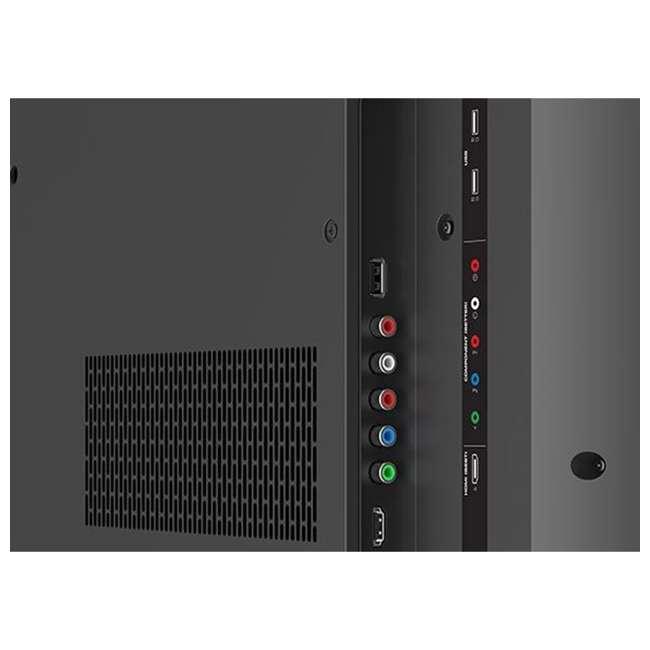 "E65U-D3-RB Vizio SmartCast 65"" Ultra HD TV Display (Certified Refurbished) 4"
