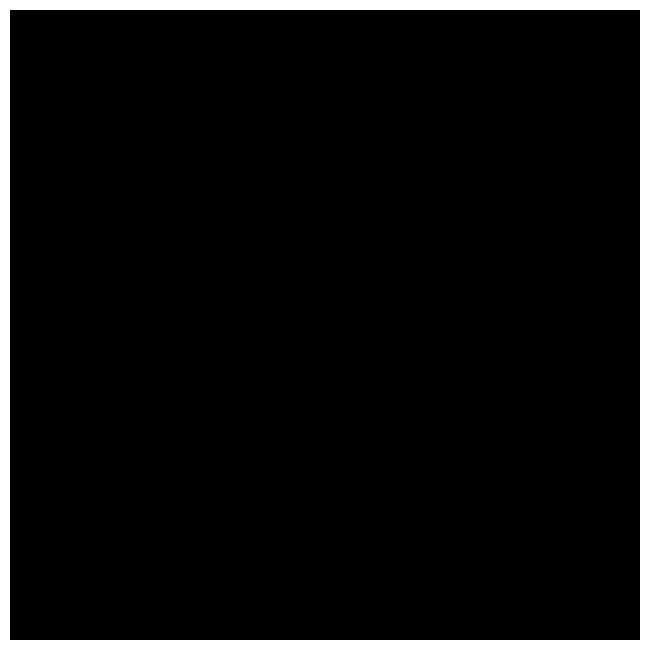 ZSB10INSTBK-PB-U-A Z-Shade 10' x 10' Angled Leg Instant Shade Canopy Tent Shelter, Black (Open Box) 5
