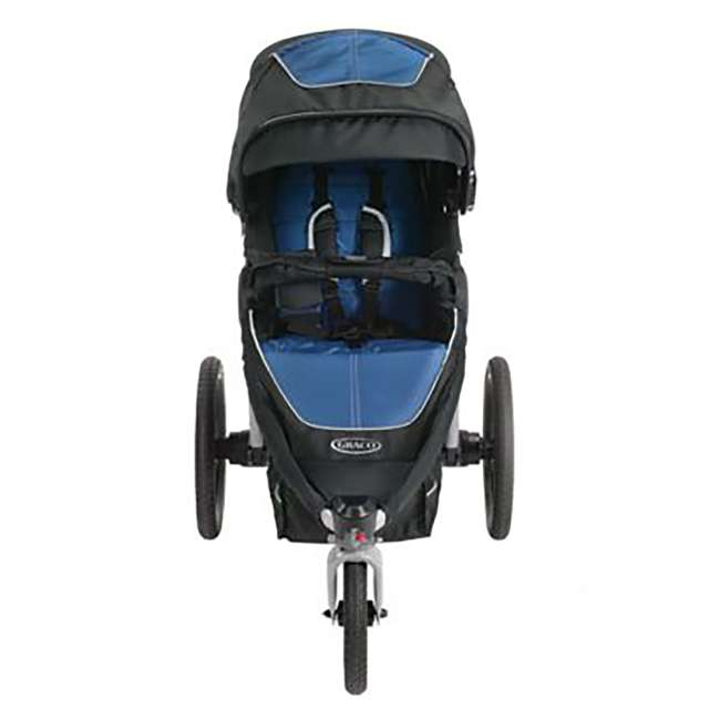 1938293 Graco Modes Sport Click Connect Travel System 2