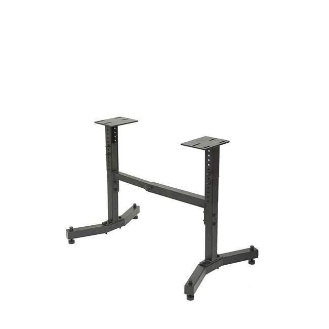 70-920 RIKON 70-920 Power Tools Mini and Midi Lathe Models Adjustable Universal Stand
